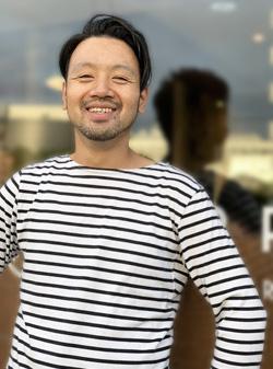 木村 裁弦